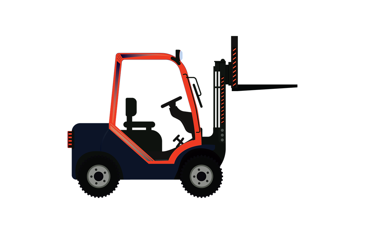 vehicle-2834812_1280